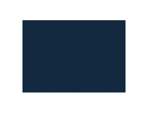 elcel